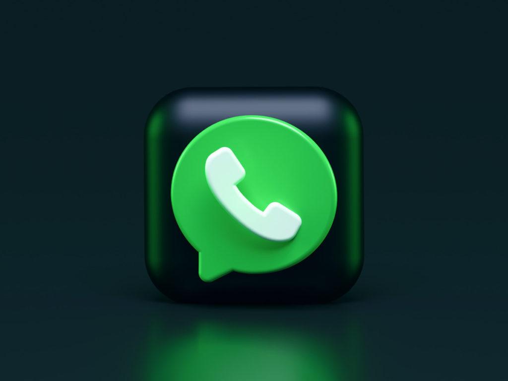 Shortcut di WhatsApp Web: ecco quali sono (Guide, Guide smartphone e Telefonia, Messaggistica Istantanea)