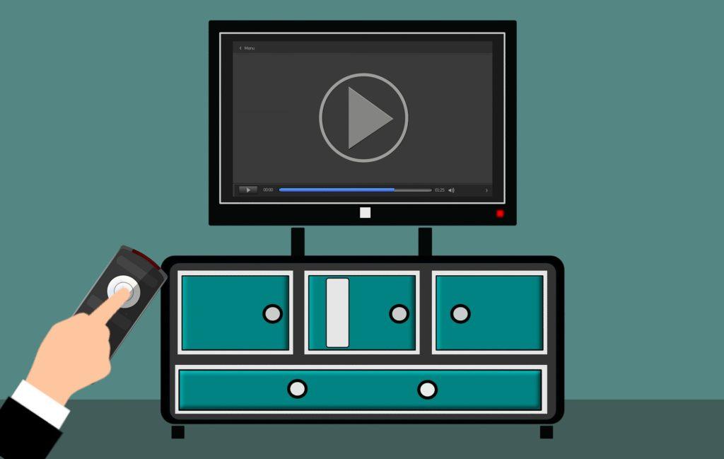 TIMVision non funziona: che fare? (Guide, Assistenza Tecnica)
