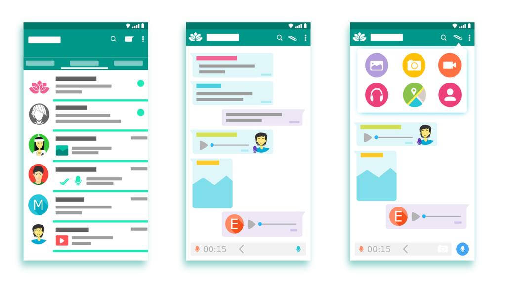 Foto scomparse da Whatsapp? Ecco cosa fare (Guide, Guide smartphone e Telefonia, Messaggistica Istantanea)