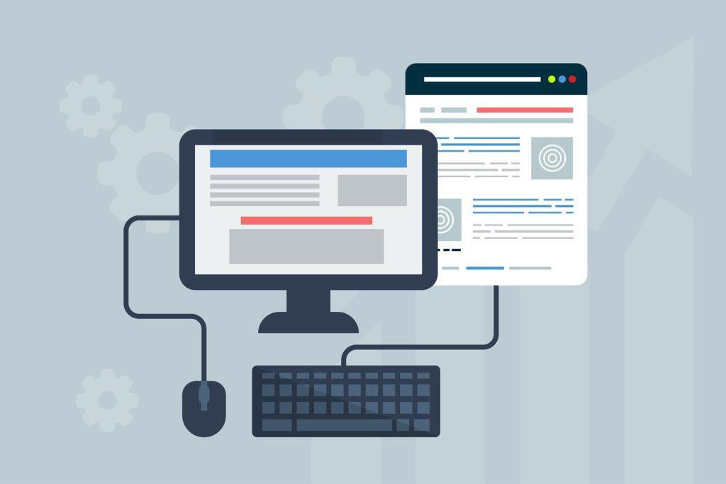 """""""Problema LCP: tempo superiore a 4 s (dispositivi desktop)""""? Cosa fare (Guide, Errori più comuni, Suggerimenti per gestire il tuo sito, Zona Marketing)"""