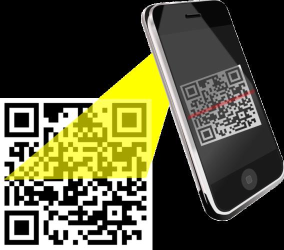 Come aggiungere un contatto su WhatsApp senza averne il numero (Guide, Guide smartphone e Telefonia, Messaggistica Istantanea)