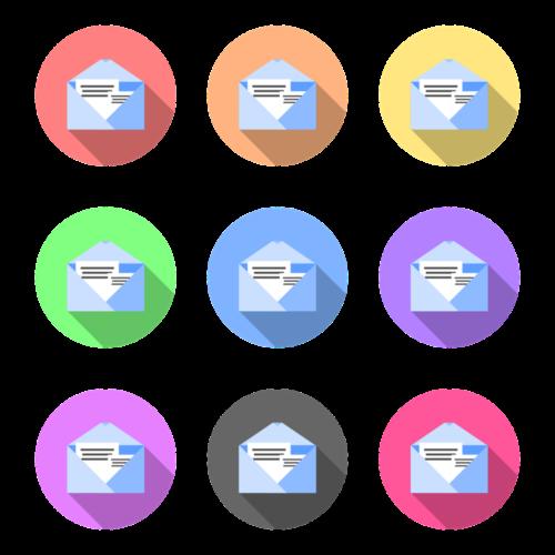 Tiscali: come accedere o registrare una nuova e-mail (Guide, Assistenza Tecnica)