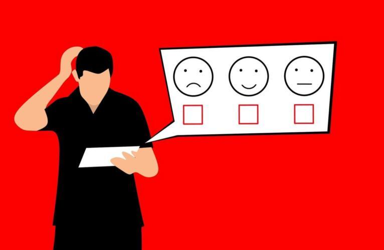 Reputazione online: cos'è e come lavorarci