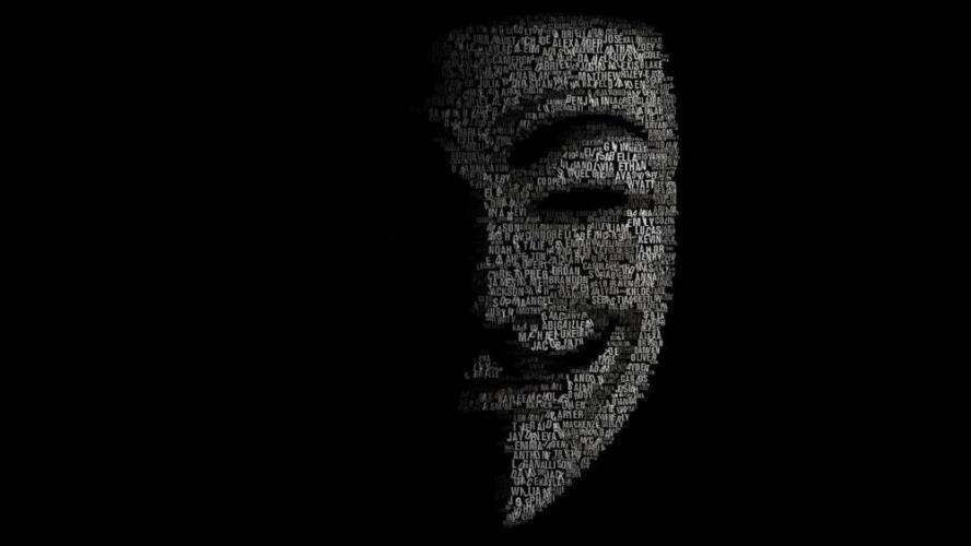 Google Dorks: le ricerche hacker che scoprono le falle informatiche