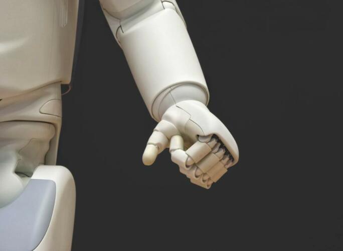 Tra intelligenza e coscienza: perchè le macchine non possono davvero pensare (News, Fuori dalle righe)