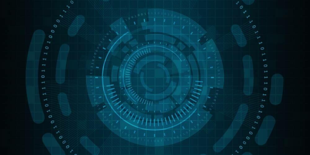 L'Agenzia per la cybersicurezza sarà operativa in Italia dal 29 giugno