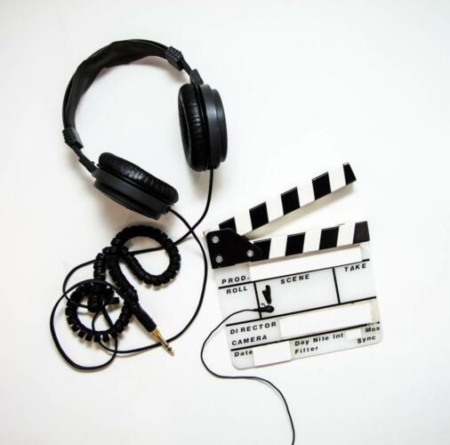 Come calcolare la dimensione di un video