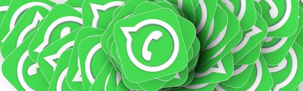 WhatsApp multi-dispositivo: la rivoluzione è in arrivo! (News, Guide smartphone e Telefonia, Messaggistica Istantanea)