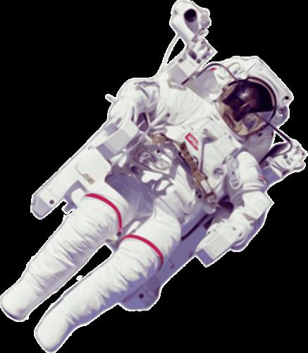 Turismo spaziale: quanto costa un viaggio tra le stelle? (News, Nuove tecnologie)
